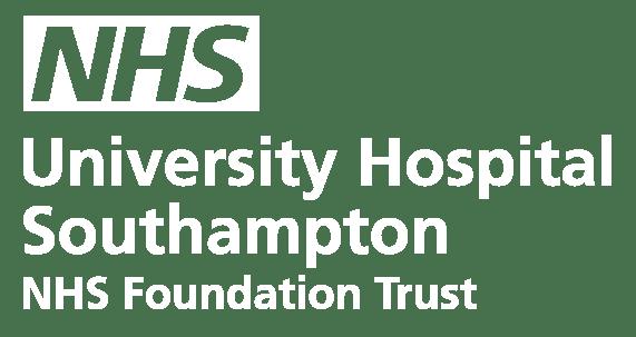 University Hospital Southampton NHS FT
