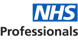 Nhs Professionals The Largest Nhs Staff Bank In The Uk