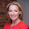 Nicola Mcqueen Chief Operating Officer