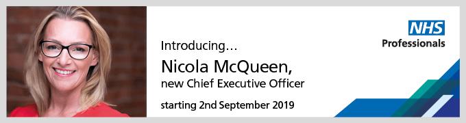 Nicola McQueen